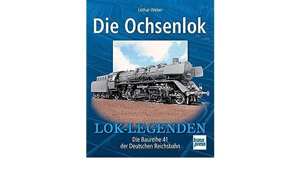 Lok-Legenden 18 201 und 18 314 NEU Fachbuch Lok Legenden Jimmo und Schorsch