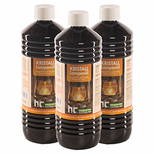 6-x-1-l-huile-de-paraffine-pour-lampe-inodore-frais-de-port-offert-en-bouteilles-de-1-l