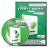 CreativeShift Corel Draw X5 (Hindi) On S...
