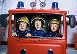 Feuerwehrmann Sam - Die komplette Staffel [6 DVDs] Test