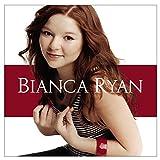 Bianca Ryan -