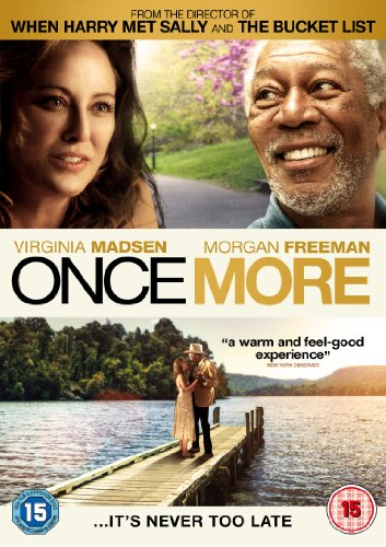 once-more-dvd