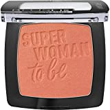 CATRICE BLUSH BOX COLORETE 030 GOLDEN CORAL