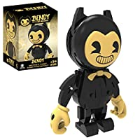 Bendy and the Ink Machine - Bendy Buildable Figure (169 pieces)