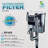 #10: JENECA-XP-03-HOB filter - Small