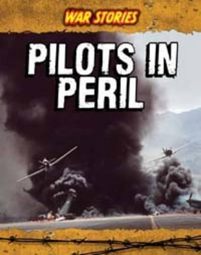 War Stories Pack A of 7