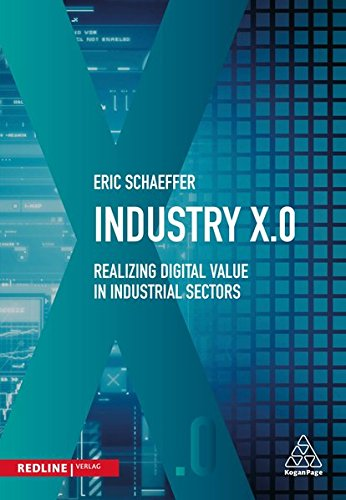 industry-x0-realising-digital-value-in-industrial-sectors