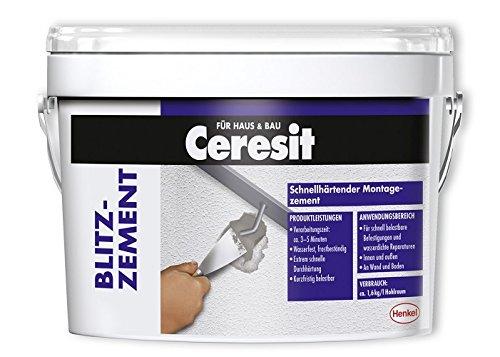 ceresit-blitzzement-6-kg-cgm3