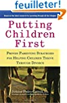 Putting Children First: Proven Parent...