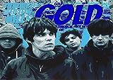 Stone Roses–Fools Gold–Amazing Lyrics Poster–Poster–Poster Music Rock–migliore qualità–Nuovo–Poster Rock Band Immagine migliore–Miglior prezzo–formato A4