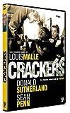 Crackers [Edizione: Francia]