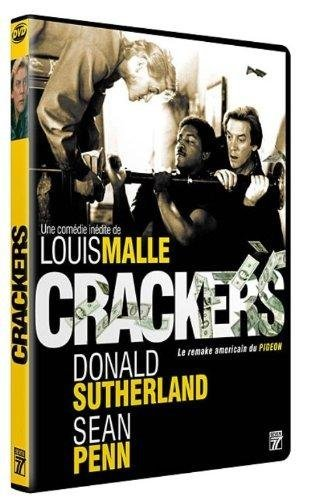 crackers-francia-dvd
