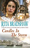 Candles in the Storm: A powerful and evocative Northern saga