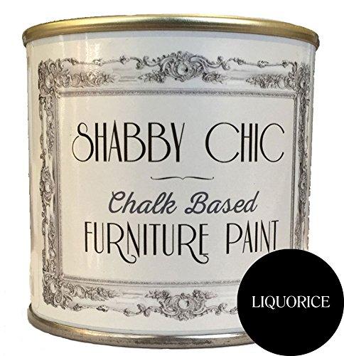 craie-pour-meubles-noir-reglisse-a-peinture-ideal-pour-creer-un-style-shabby-chic-style-125-ml