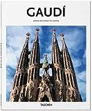 Gaudi (Basic Art)