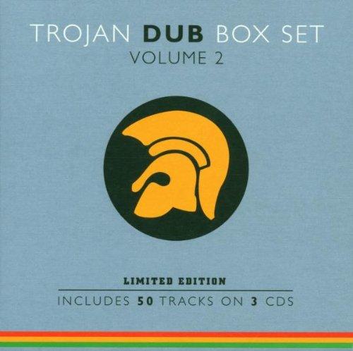 trojan-dub-boxset-volume-2