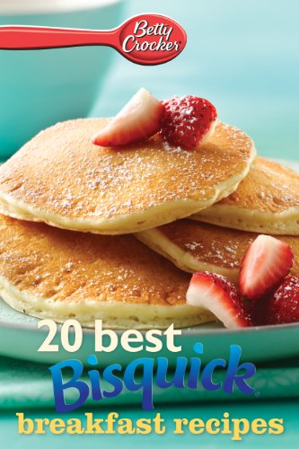 betty-crocker-20-best-bisquick-breakfast-recipes