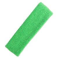 JMcall New Cotton Unisex Sport Sweat Sweatband Headband Yoga Gym Stretch Head Band(Material:Nylon)