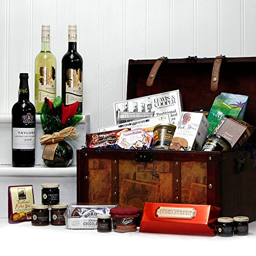 The-Grand-Vintage-Port-Wine-Gift-Food-Hamper-Gift-Ideas-for-Christmas-hampers-Birthday-and-more