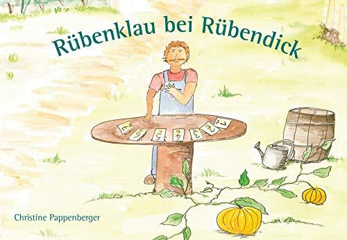 Rübenklau bei Rübendick