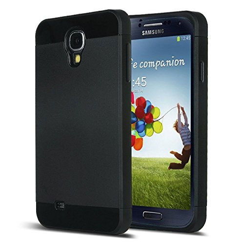 Ulak Mobile Case For Galaxy S4
