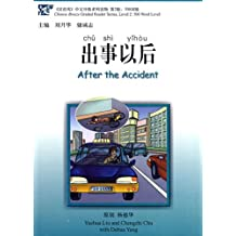 After the Accident (1CD audio MP3)