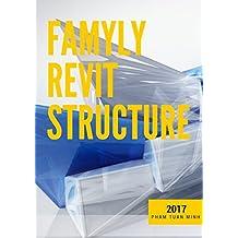 Hướng dẫn thực hành Family trong Revit 2017 (English Edition)