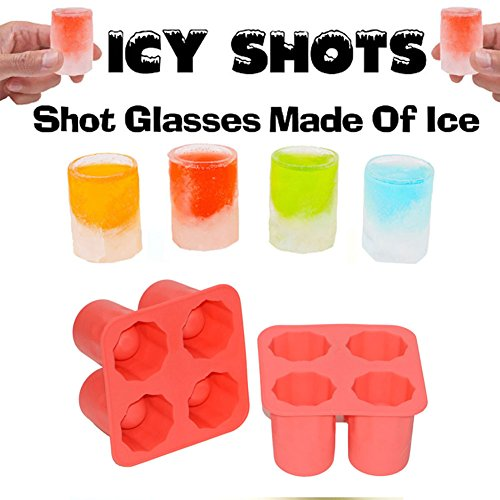 hapileap-silicone-shot-glass-ice-mold-4-tazze-piazza-ice-cube-jelly-tray-chocolate-mold-food-grade-s