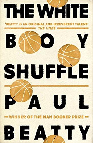 the-white-boy-shuffle