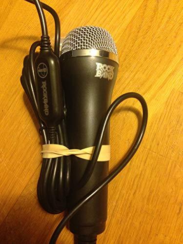Universal-Mikrofon für Wii, PS3, Xbox 360, PS2, PC (Zertifiziert generalüberholt)
