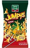 Funny-Frisch Jumpys, 8er Pack (8x 75 g)