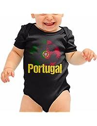 Amazon.fr   portugal vetement   Vêtements 9037372283c