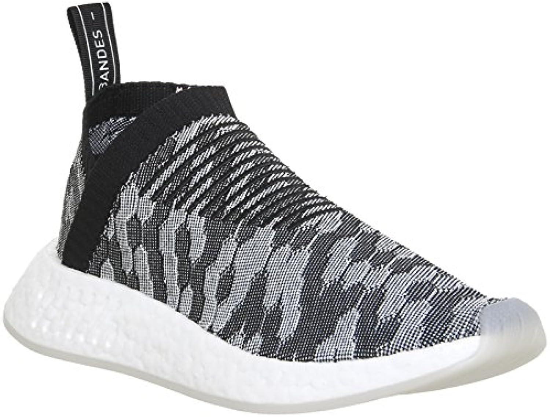 Adidas Adidas Adidas NMD_cs2 PK W, scarpe da ginnastica a Collo Basso Donna   La Vendita Calda    Uomini/Donne Scarpa  b45aa6