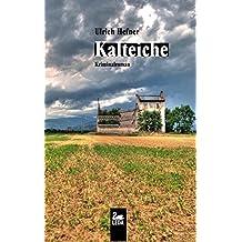 Kalteiche (Trevisan)