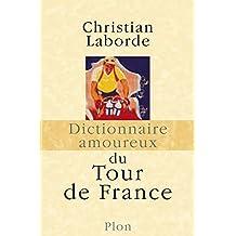 DICT AMOUREUX TOUR DE FRANCE