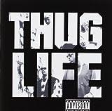 Thug Life:Vol.1 (Explicit Version) (Re-Release) -