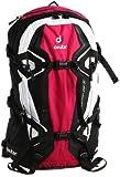 Deuter Sac à dos de randonnée Freerider Pro 28SL sac à dos 28 l Multicolore - Magenta-White