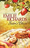 Sister's Choice (Shenandoah Album) - Emilie Richards