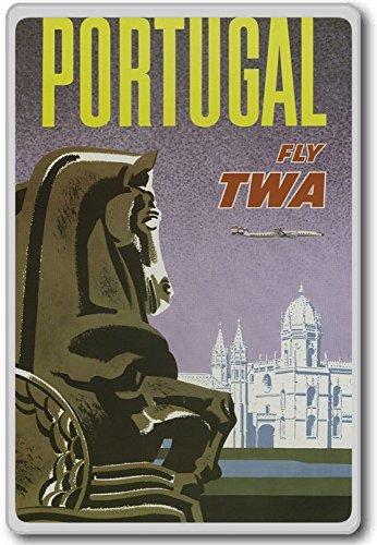fly-twa-portugal-europe-vintage-travel-fridge-magnet-kuhlschrankmagnet