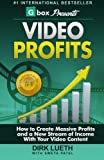 Best Gboxes - Video Profits: How to Create Massive Profits Review