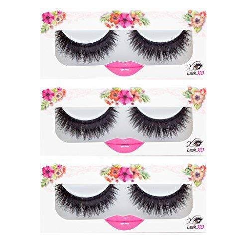 lashxo-misty-3-pk-premium-quality-false-eyelashes-compare-to-shu-uemura-mac-cosmetics-make-up-for-ev