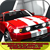 CSR Racing Game: How to Download For Android, PC, IOS, Kindle + Tips
