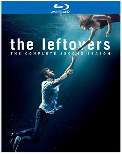The Leftovers  - Svaniti Nel Nulla - Stagione 02 (2 Blu-Ray) [Italia] [Blu-ray]