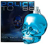 POLICE To Be (Or Not To Be) After Shave Lotion 125 ml (man)