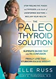 Health Nutritionals Thyroids Review and Comparison