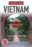 Insight Guides: Vietnam