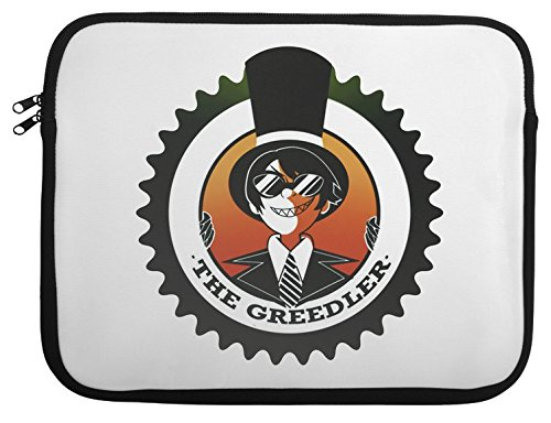 the-greedler-laptop-case-13-14-15-15