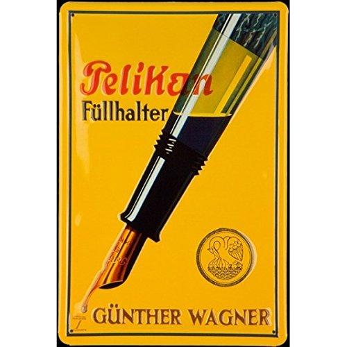 pelikan-stylo-plume-tole-carte-postale