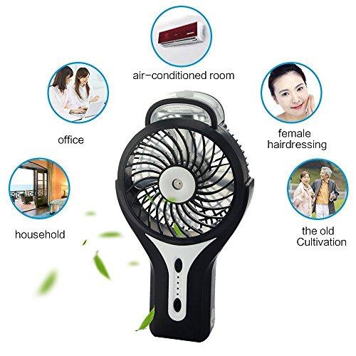 ventilador-portatil-de-la-niebla-ventiladores-de-enfriamiento-portables-mini-ventiladores-personales