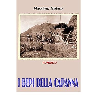 I Bepi Della Capanna